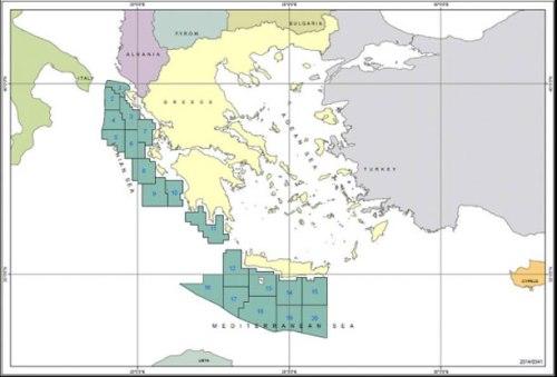 aoz-map